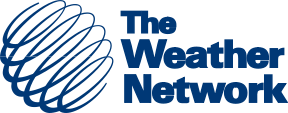 288px-The_Weather_Network_Logo