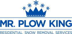 Mr. Plow King – Residential Snow Removal (GTA)