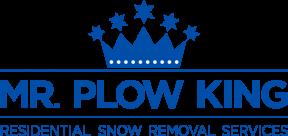 Mr.SnowPlowKing_Logo(rgb)